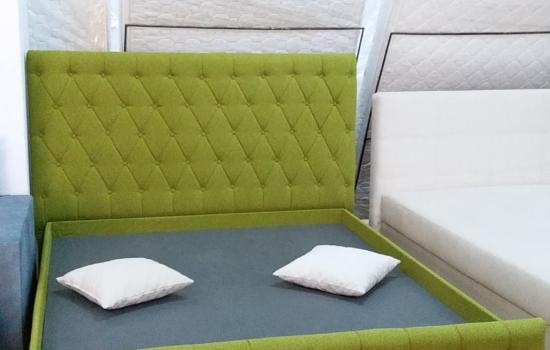 universal mobila magazin mobila pitesti mobila pitesti paturi pitesti canapele pitesti, mese pitesti, scaune pitesti